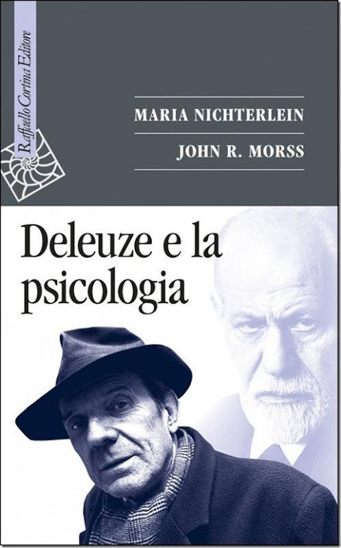 deleuze-e-la-psicologia-2679