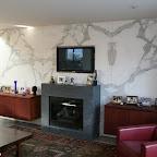 walnut travertine fireplace 005.jpg