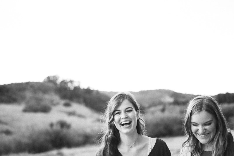 [sarah+and+rylie+orange+county+senior+portraits-29%5B3%5D]