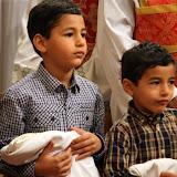 Ordination of Deacon Cyril Gorgy - IMG_4137.JPG