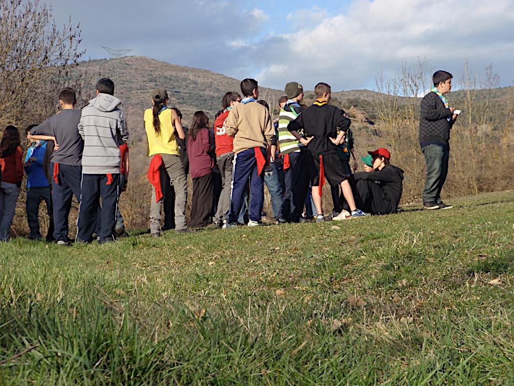 Campaments Generals 2010 - P4020225.JPG