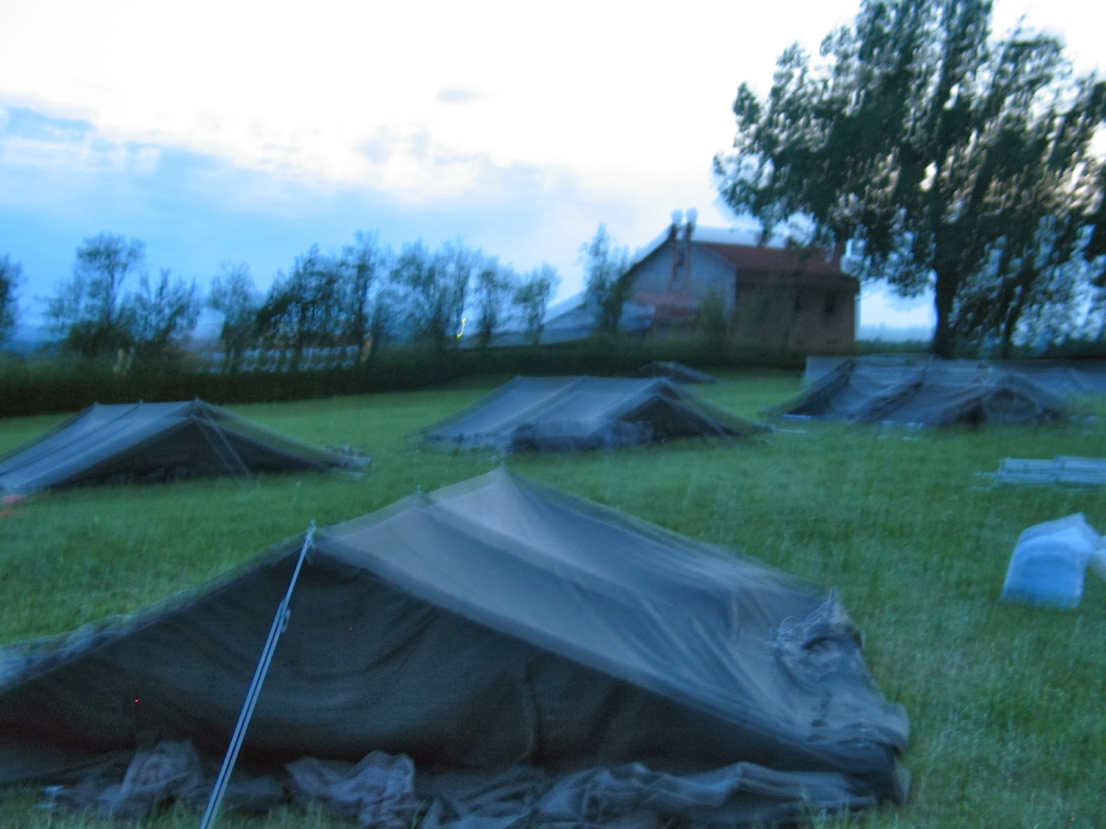 Pow-wow, Ilirska Bistrica 2004 - Zlet%2B2004%2B031.jpg