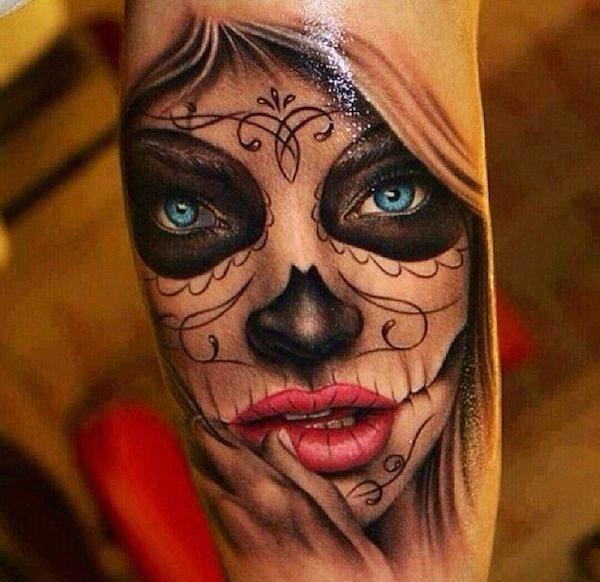 um_belo_dia_dos_mortos_tatuagem