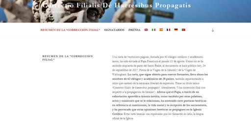 Busco Hombre Para Casarme En Ecuador Cagliari Encuentros Sexuales