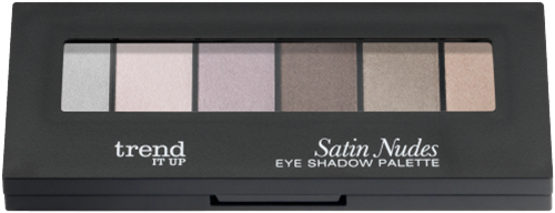 4010355368508_trend_it_up_Eye_Shadow_Palette