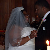MeChaia Lunn and Clyde Longs wedding - 101_4618.JPG