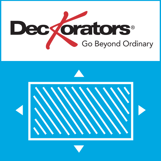 Deckorators Deck Visualizer app (apk) free download for Android/PC/Windows