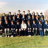1985_class photo_Brebeuf_5th_year.jpg
