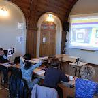 Warsztaty dla nauczycieli (2), blok 4 i 5 20-09-2012 - DSC_0471.JPG