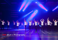 Han Balk Agios Dance In 2012-20121110-140.jpg