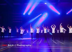 Han Balk Agios Dance In 2012-20121110-140.jpg