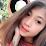 nguyễn liên's profile photo