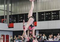 Han Balk Fantastic Gymnastics 2015-5083.jpg