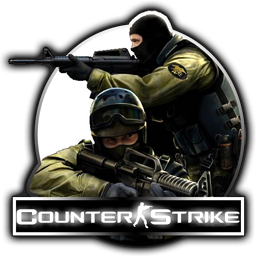 Hướng dẫn cài đặt Game Counter Strike Online