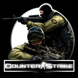 Tải Game Counter Strike Online - Game bắn súng Việt Nam