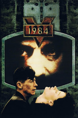 Nineteen Eighty-Four (1984) BluRay 720p HD Watch Online, Download Full Movie For Free