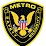 Metro Safety And Security's profile photo