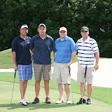 Leaders on the Green Golf Tournament - Junior%2BAchievement%2B167.jpg