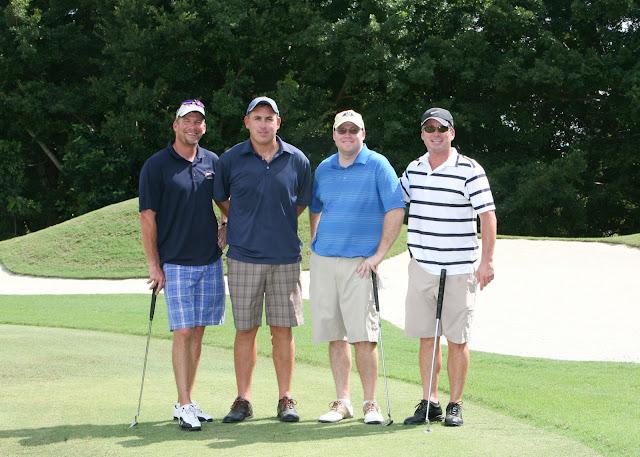 Leaders on the Green Golf Tournament - Junior%2BAchievement%2B167.jpg