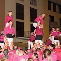 XLIV Diada dels Bordegassos de Vilanova i la Geltrú 07-11-2015 - 2015_11_07-XLIV Diada dels Bordegassos de Vilanova i la Geltr%C3%BA-100.jpg