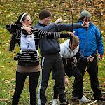 2013.10.19 Kaadreid Tartu Sügispäevadest 2013 - AS20131019TSP_068S.jpg