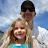 Jeff Zweygardt avatar image
