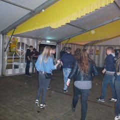 Erntedankfest 2015 (Freitag) - P1040045.JPG