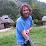 steven leibof's profile photo