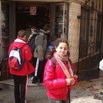 excursion-tarifa-5-2-gallery.jpg