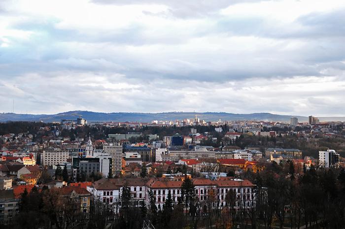 Cluj13.JPG