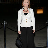 OIC - ENTSIMAGES.COM - Lesley Manville at the National Theatre's fundraising gala  South Bank London Photo Mobis Photos/OIC 0203 174 1069