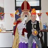 Sinterklaasfeest De Lichtmis - IMG_3292.jpg