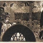 Lwów,-katedra-ormiańska,-J.-H.-Rosen---św.jpg