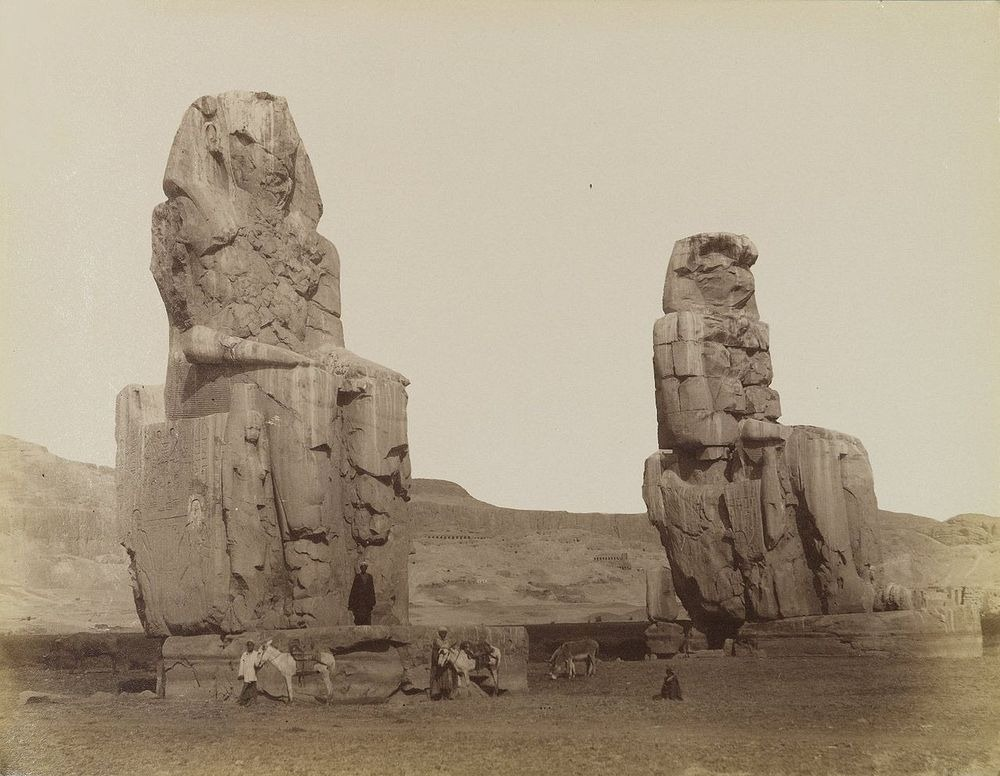 colossi-of-memnon-5