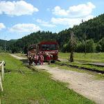 Nízke Tatry 003 (800x600).jpg