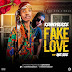 New Music: Kennyblaze Ft Mr Bee – FAKE LOVE | @iamkennyblaze, @mrbeeonthisone