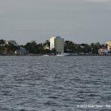 01-02-14 Western Caribbean Cruise - Day 5 - Belize - IMGP1044.JPG