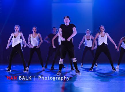 Han Balk Voorster Dansdag 2016-3927.jpg