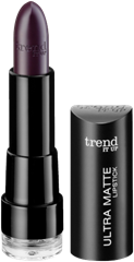 4010355283993_trend_it_up_Ultra_Matte_Lipstick_475