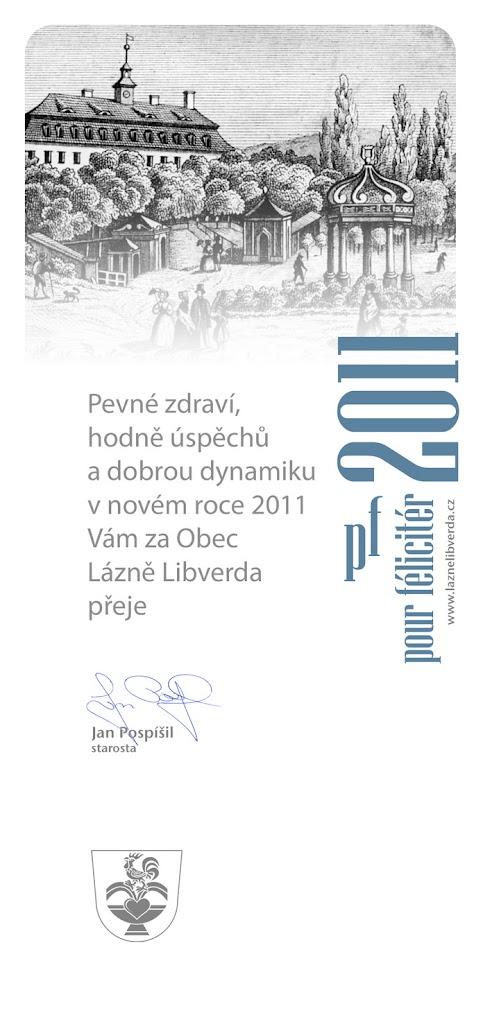 laznelibverda_2011_007