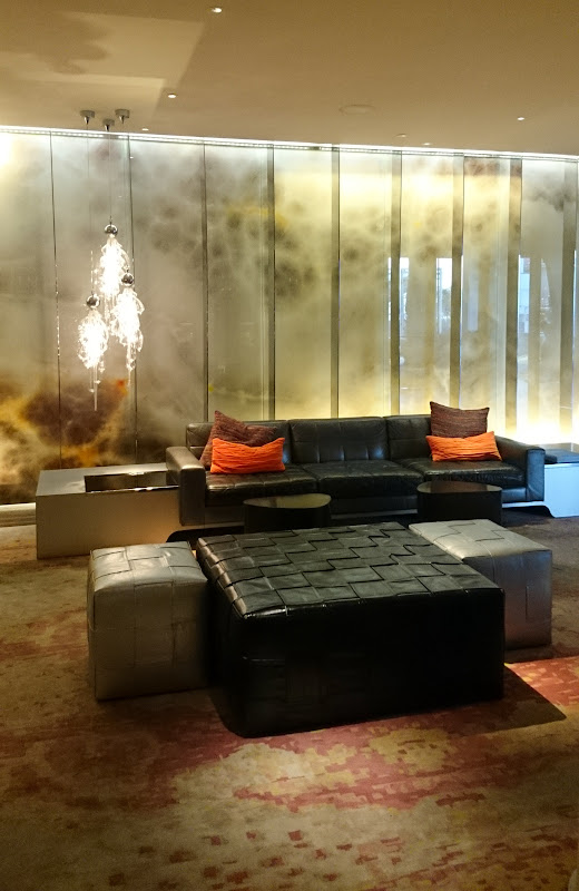 Andaz%252520WeHo 19 - REVIEW - Andaz West Hollywood (and some L.A. sights)