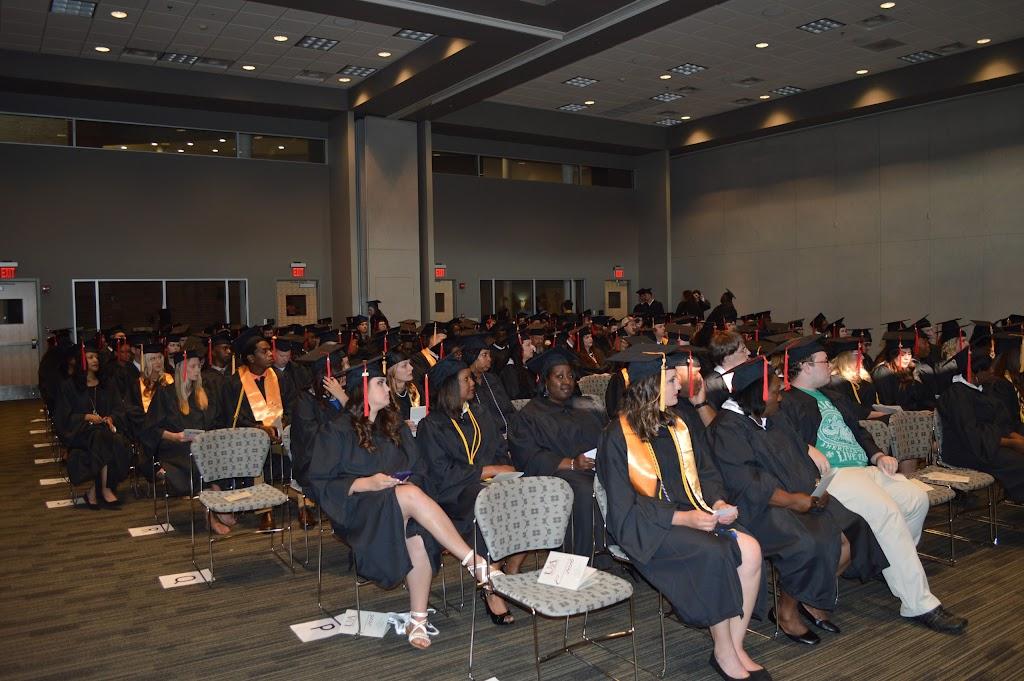 UAHT Graduation 2016 - DSC_0278.JPG
