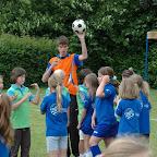 Schoolkorfbal 2008 (47).JPG