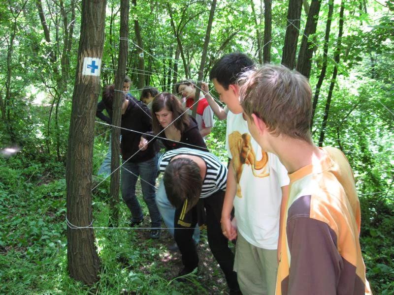 Nagynull tábor 2008 - image003.jpg