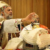 Nativity Feast 2015 - IMG_8831.JPG