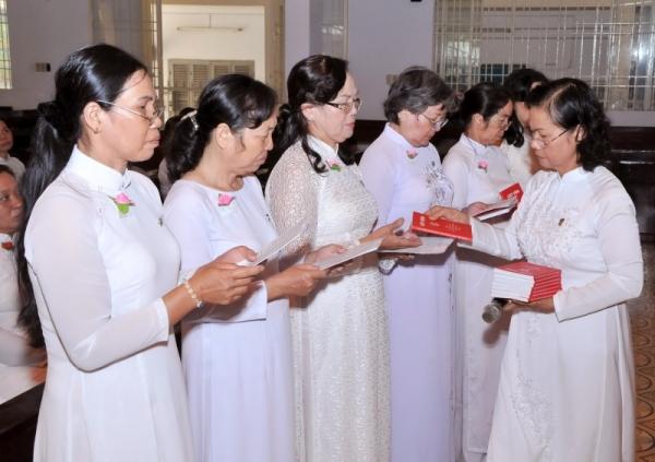 Gx Nhan Hoa (5).jpg