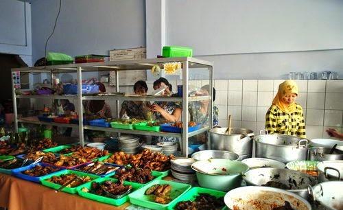 Usaha masakan merupakan perjuangan yang selalu menarik bagi para pelaku perjuangan untuk dilirik ka Peluang Usaha Makanan Dengan Modal Kecil