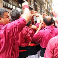 Ofrena Floral Sant Anastasi  11-05-14 - IMG_0553.JPG