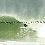 _DSC6380.thumb.jpg