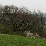2011 04 02 Olhain-La Comté